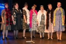 Karelia-sisters2